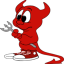 FreeBSD-128x128.png